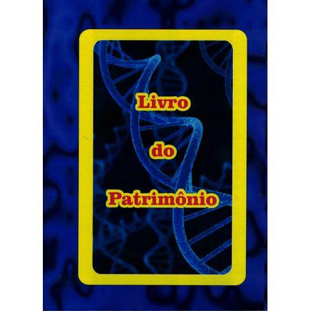 Livro-do-Patrimonio