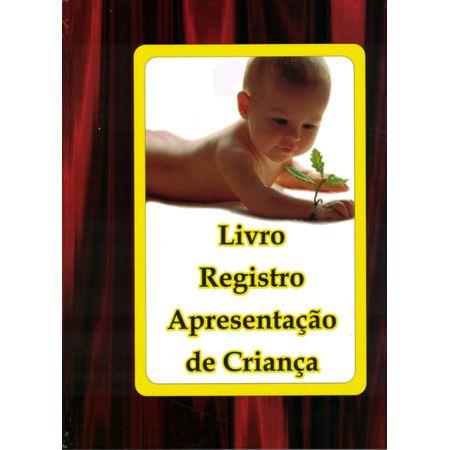 Livro-de-Registro-Apresentacao-de-Crianca-