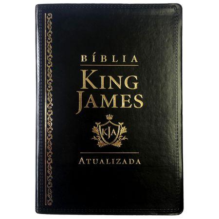 biblia-king-james-atualizada-preta