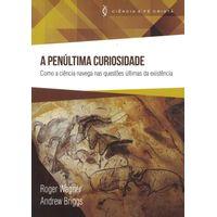 Serie-Ciencia-e-Fe-Crista-A-Penultima-Curiosidade