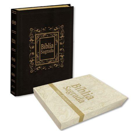 Biblia-RC-Extragigante-Preta