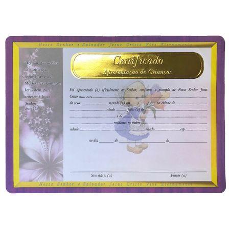 Certificado-de-Apresentacao-de-Criancas