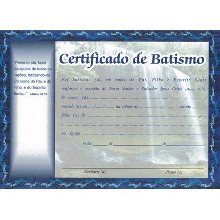 Certificado-de-Batismo