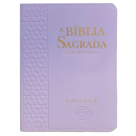 biblia-rc-letra-grande-lilas