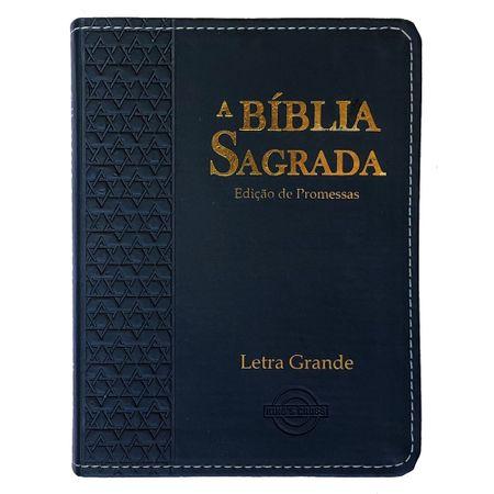 biblia-rc-letra-grande-azul