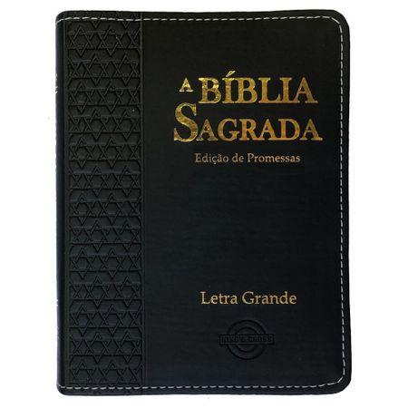 biblia-rc-letra-grande-preta
