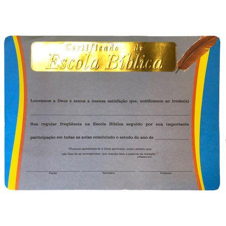 Certificado-de-Escola-Biblica