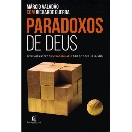 paradoxos-de-deus