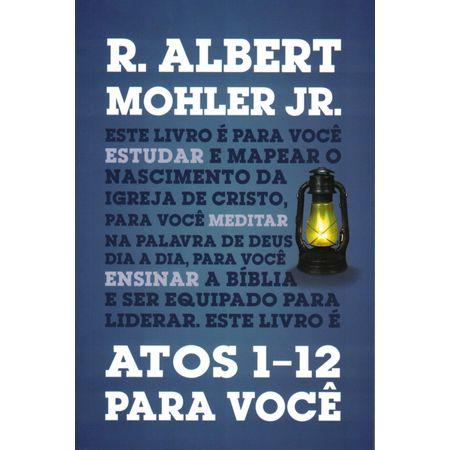 atos-1-12-para-voce