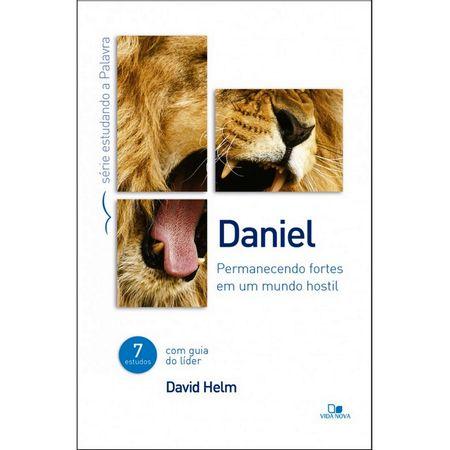 daniel-serie-estudando-a-palavra