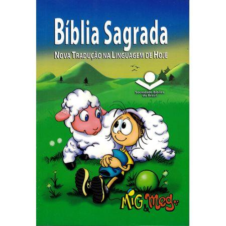 biblia-mig-e-meg-masculina
