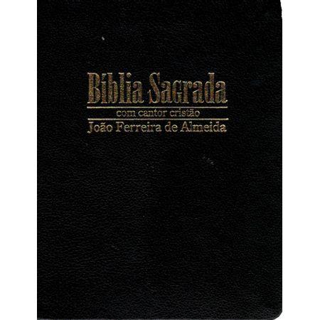 biblia-com-cantor-cristao-rc