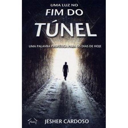 uma-luz-no-fim-do-tunel