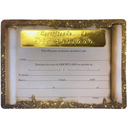 Certificado-de-Discipulado