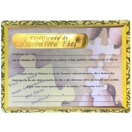 Certificado-de-Dizimista-Fiel