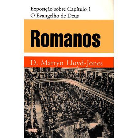 romanos-o-evangelho-de-deus