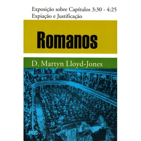 romanos-epiacao-e-justificacao