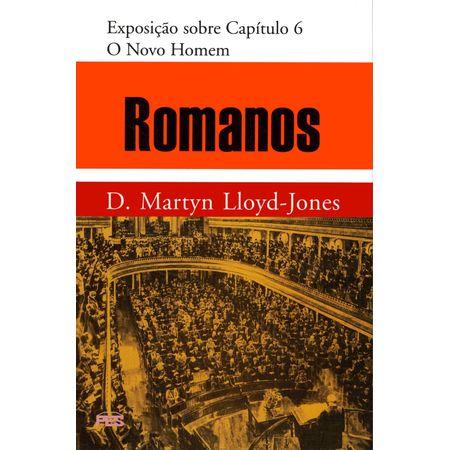 romanos-o-novo-homem