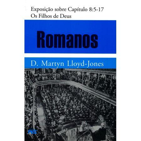romanos-os-filhos-de-deus