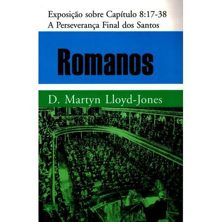 romanos-a-perseveranca-final-dos-santos