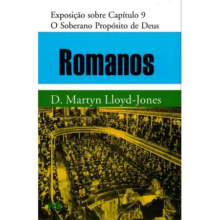 romanos-o-soberano-proposito-de-deus