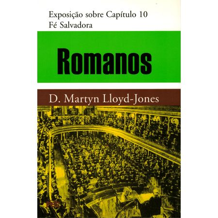 romanos-fe-salvadora