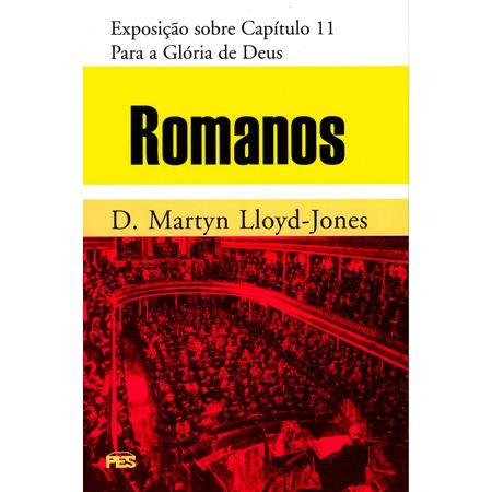 romanos-para-a-gloria-de-deus