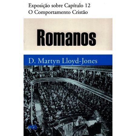 romanos-o-comportamento-cristao