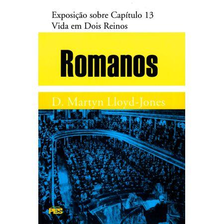 romanos-vida-em-dois-reinos