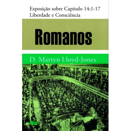 romanos-liberdade-e-consciencia