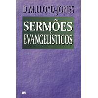 sermoes-evangelisticos