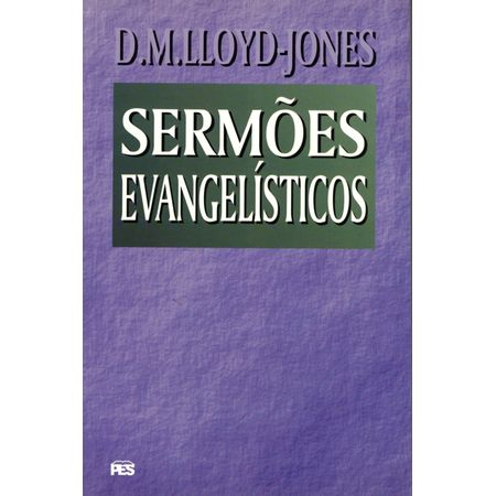sermoes-evangelisticos