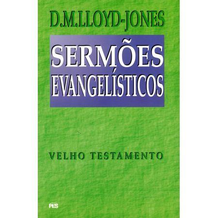 sermoes-evangelisticos-velho-testamento