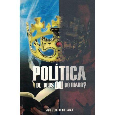 politica-de-deus-ou-do-diabo