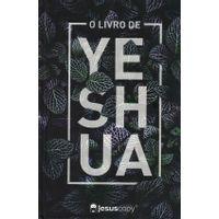 Biblia-Jesuscopy-NVI---Capa-Dura---Yeshua