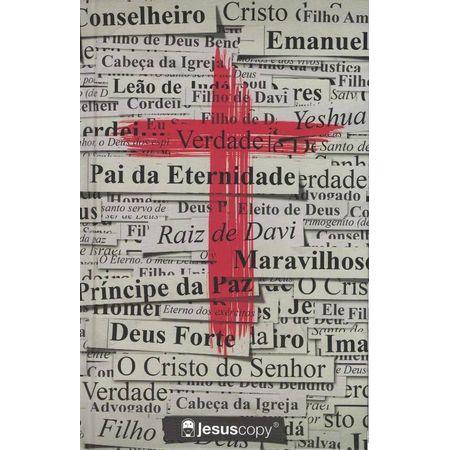 Biblia-Jesuscopy-NVI---Capa-Dura---Cruz