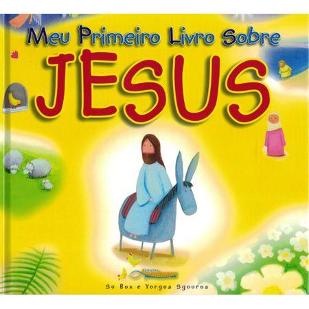 meu-primeiro-livro-sobre-jesus
