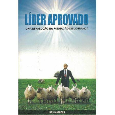 lider-aprovado