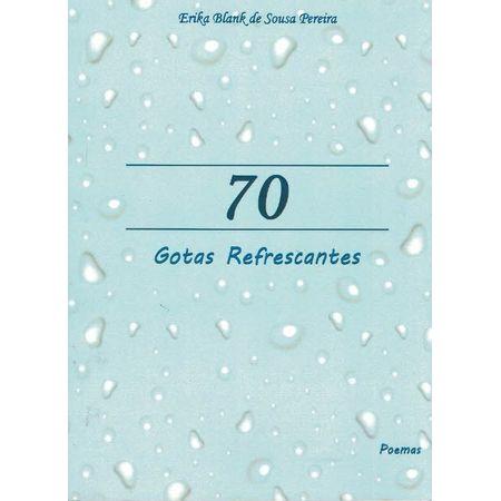 70-gotas-refrescantes