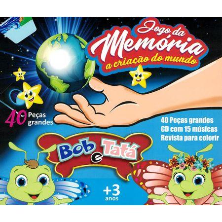 Jogo-da-Memoria-A-Criacao-do-Mundo
