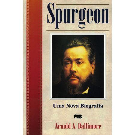 Spurgeon-Uma-Nova-Biografia