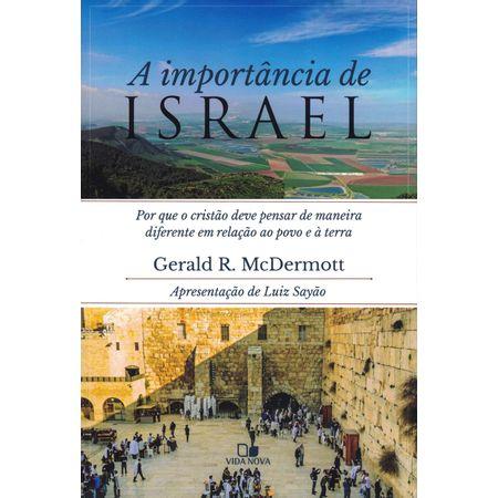 A-Importancia-de-Israel