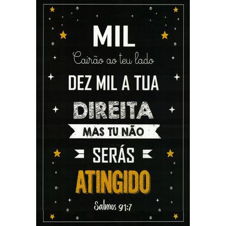 quadro-mdf-mil-cairao