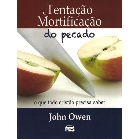 Tentacao-e-Mortificacao-do-Pecado