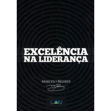 Excelencia-Na-Lideranca