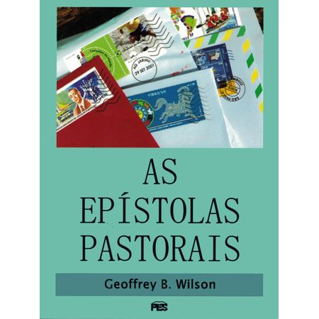 as-epistolas-pastorais