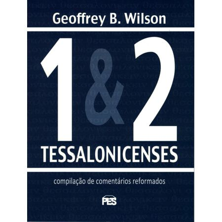 1-e-2-tessalonicenses