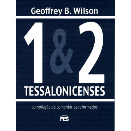 1-e-2-tessalonicenses