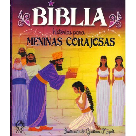 biblia-historias-para-meninas-corajosas