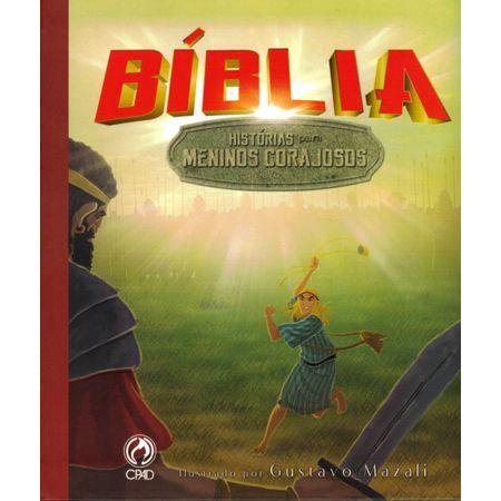 biblia-historias-para-meninos-corajosos